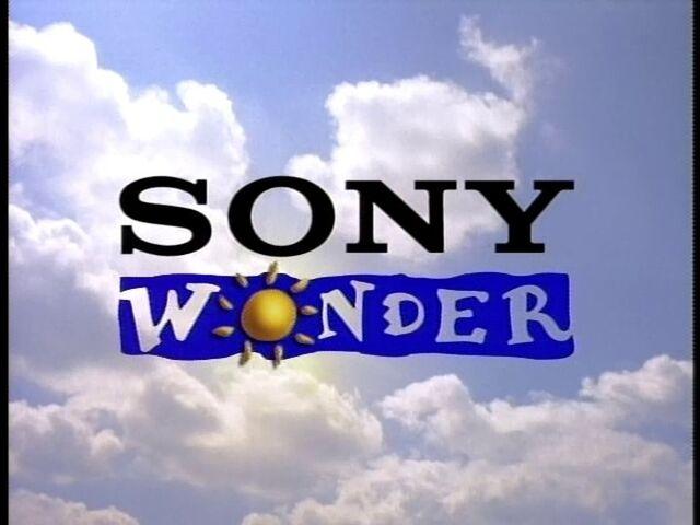 File:Sony Wonder.jpg