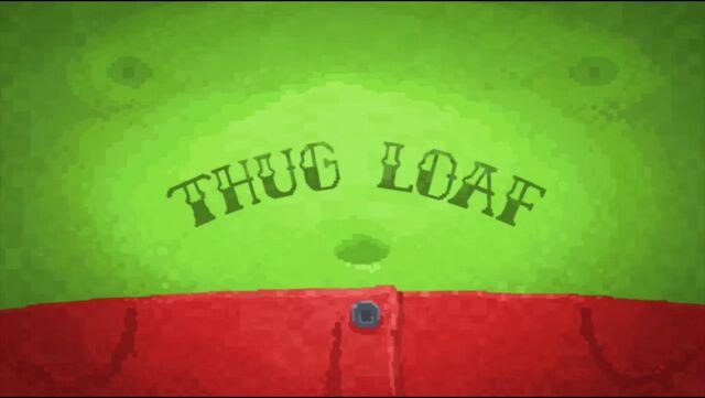File:Thug Loaf.jpg