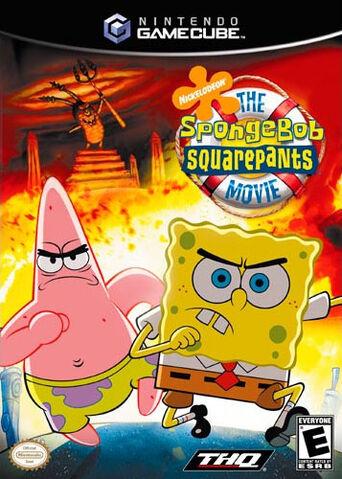 File:SpongeBobMovieGCN.jpg
