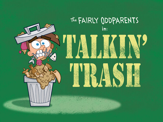 File:Titlecard-Talkin Trash.jpg