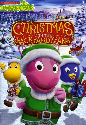 File:BackyardigansChristmasDVD.jpg