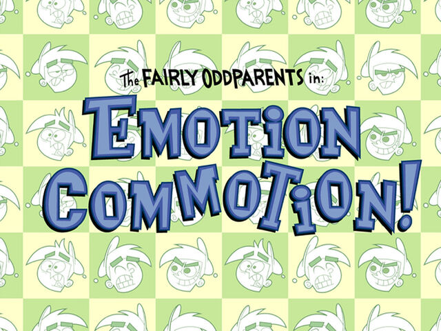 File:Titlecard-Emotion Commotion.jpg