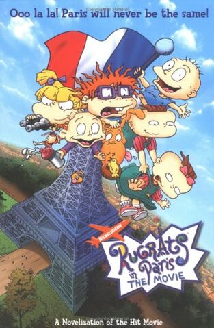 File:Rugrats in Paris Chapter Book.jpg