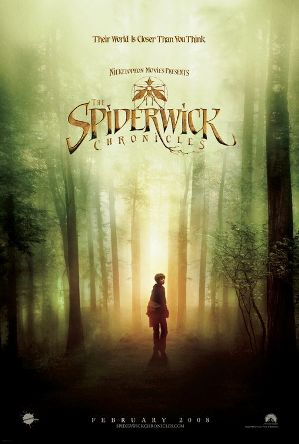 File:Spiderwick chronicles poster.jpg