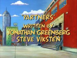 Title-Partners