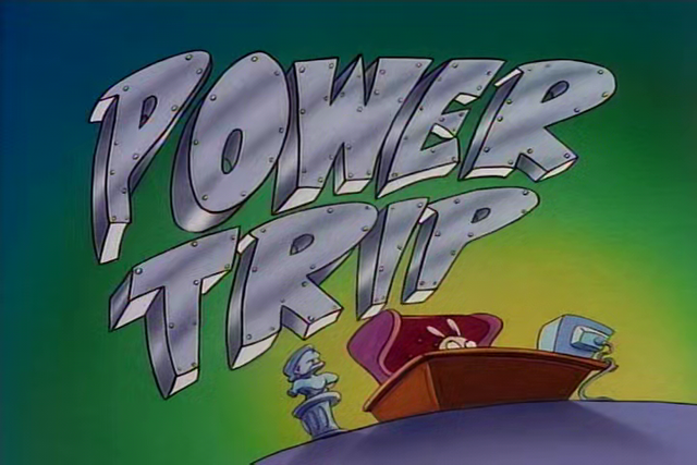 File:Power Trip.png