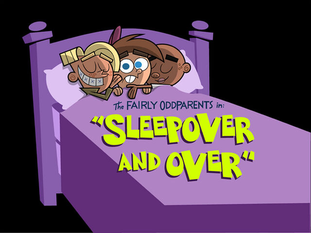 File:Titlecard-Sleepover and Over.jpg