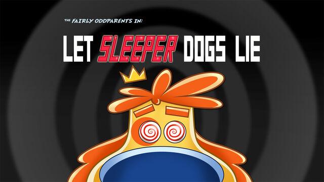File:Titlecard-LetSleeperDogsLie.jpg