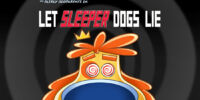 Let Sleeper Dogs Lie