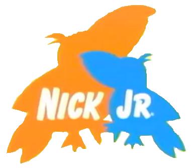 File:Nickjrbird.png
