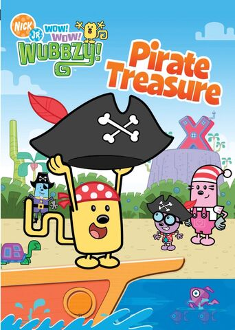 File:Wow! Wow! Wubbzy! - Pirate Treasure DVD.jpg