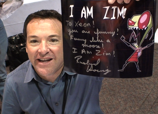 File:Richard Horvitz.png