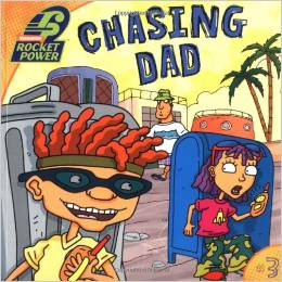 File:Rocket Power Chasing Dad Book.jpg