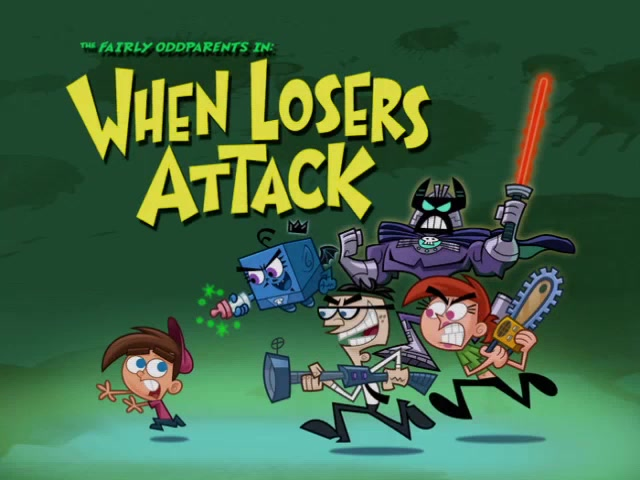 File:Titlecard-When Losers Attack.jpg
