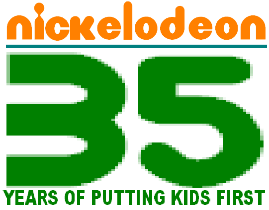 File:35yearsofnickelodeon.png