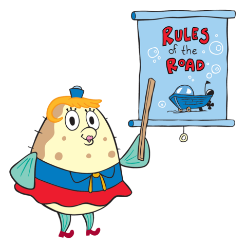 File:Mrs. Poppy Puff SpongeBob SquarePants TV Series Character.png