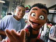 Skeeter&Bobby