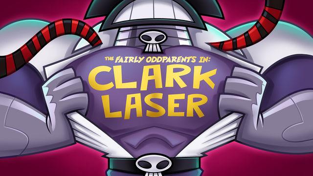 File:TitleCadrHD ClarkLaser.jpg