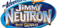 The Adventures of Jimmy Neutron: Boy Genius episode list