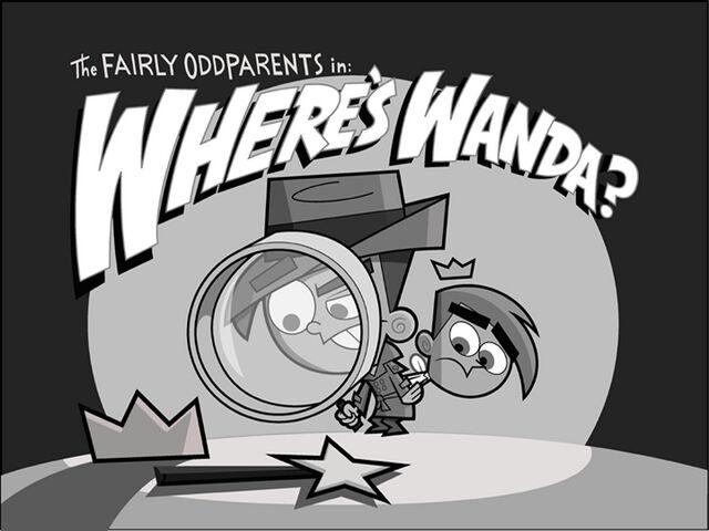 File:Titlecard-Wheres Wanda.jpg