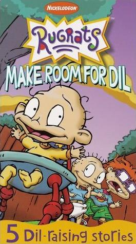 File:Make Room for Dil.jpg