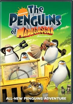 File:The Penguins Of Madagascar DVD = Sneak Peak.jpg