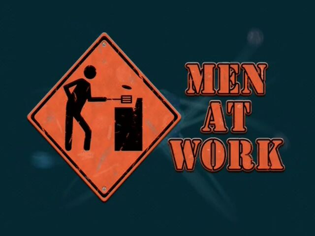 File:MenAtWork1.jpg