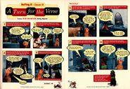 Zelda van gutters April 2000 Ruffing It Episode 32