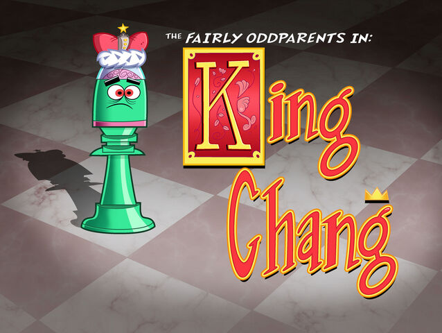 File:Titlecard-King Chang.jpg