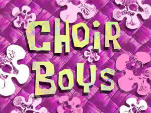 File:Choir Boys.jpg