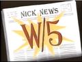 Thumbnail for version as of 17:21, November 6, 2015