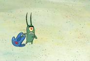Plankton MB&BB6