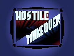 Title-HostileMakeover