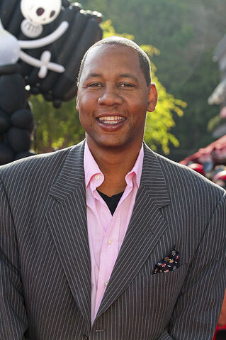 File:Mark Curry.jpg
