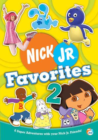 File:NJ Favorites Vol 2 DVD.jpg