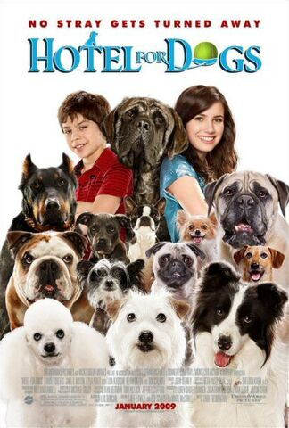 File:Hotel-for-dogs-poster-0.jpg