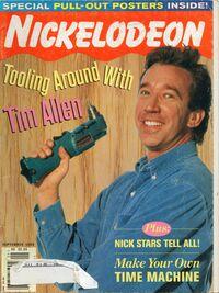 NickMag Sept1996