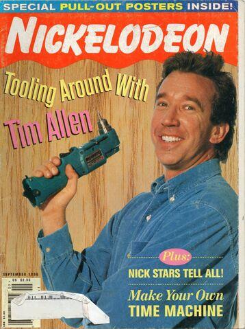 File:NickMag Sept1996.jpg