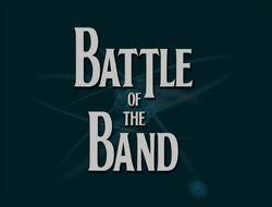 Title-BattleOfTheBand