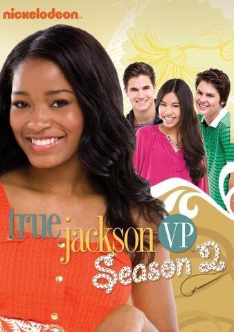 File:TrueJacksonVP Season2.jpg