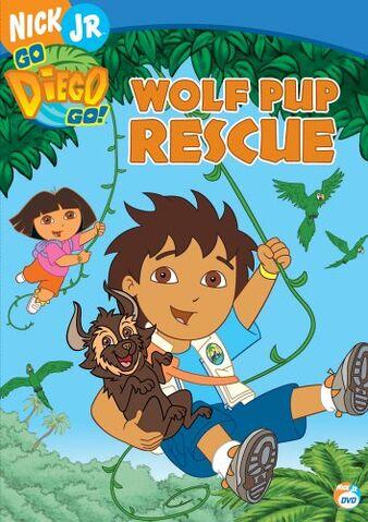 File:Go Diego Go! Wolf Pup Rescue DVD.jpg