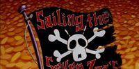 Sailing the Seven Zzz's