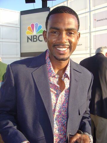 File:BillBellamy.jpg