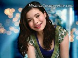 File:Miranda-cosgrove-5-thu.jpg