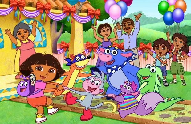File:Dora.jpg