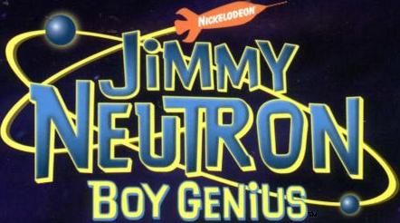 File:Jimmy Neutron movie logo.png