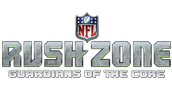 File:NFL rush zone.png