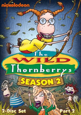 File:TheWildThornberrys Season2 Part2.jpg