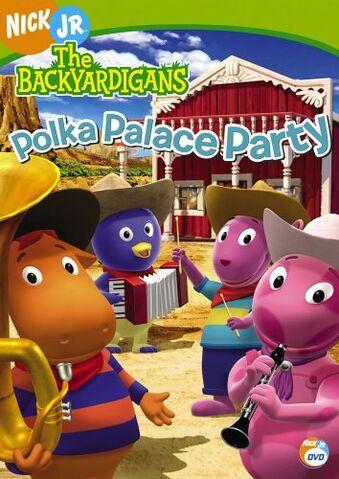 File:BackyardigansPolkaDVD.jpg