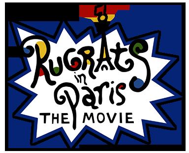 File:Rugrats in Paris (Logo).png